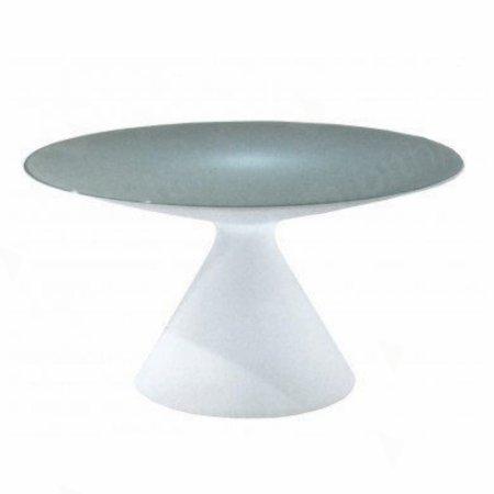 https://www.exhibithire.co.uk/Illuminated Ex Table
