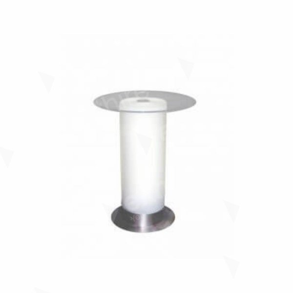 Illuminated Regular Table (Battery Operated)