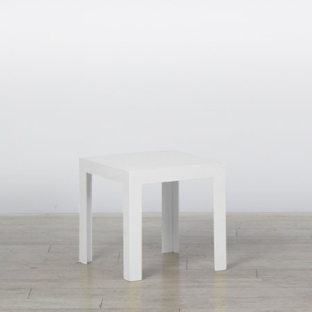 Jolly Table White