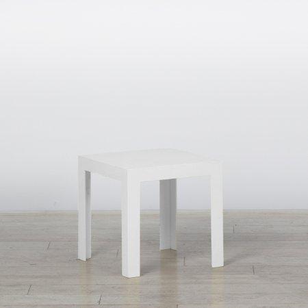 https://www.exhibithire.co.uk/Jolly Table White