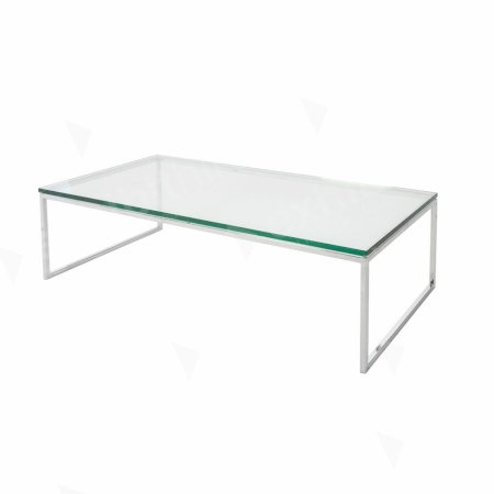 https://www.exhibithire.co.uk/Lay Coffee Table