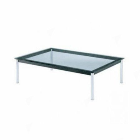 https://www.exhibithire.co.uk/Le Corbusier Table Small