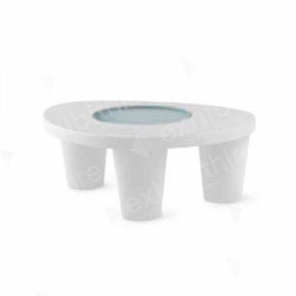 Little Tao Table