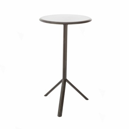 Mara Table Black