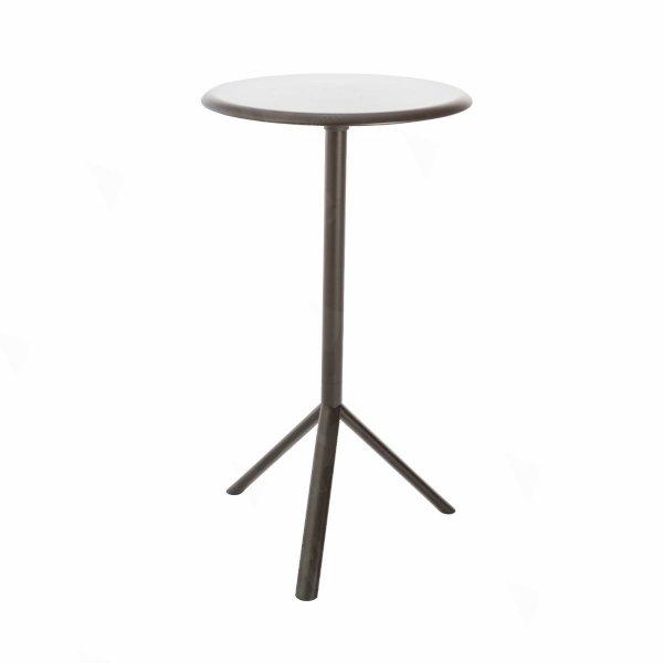 Mara Table Black