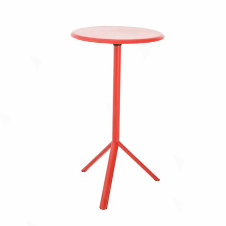 Mara Table Red