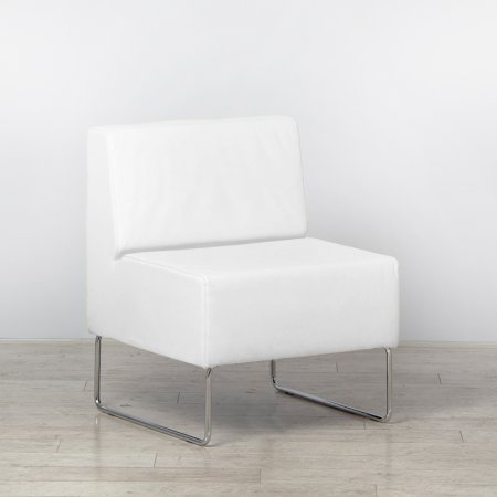 https://www.exhibithire.co.uk/Mayfair Chair Unit