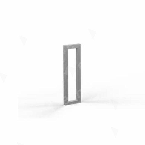 Mod Frame 0.3m x 1m (h)