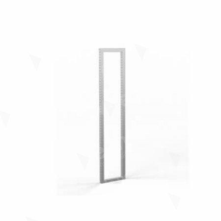 Mod Frame 0.3m x 2.4m (h)