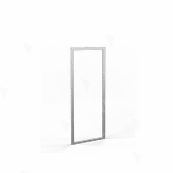 Mod Frame 1m x 2m (h)