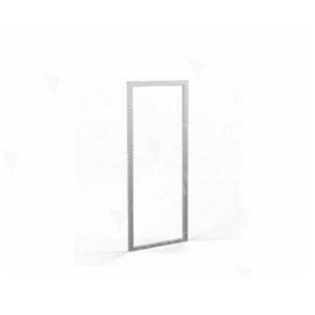 Mod Frame Panel 930mm x 2418mm (h)