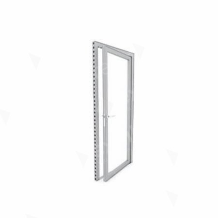 Mod Frame Door Section 1m x 2.4m
