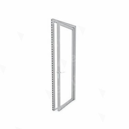 Mod Frame Door Section 1m x 3m