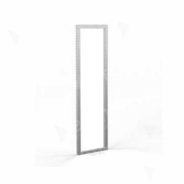 Mod Frame Panel 575mm x 2418mm (h)