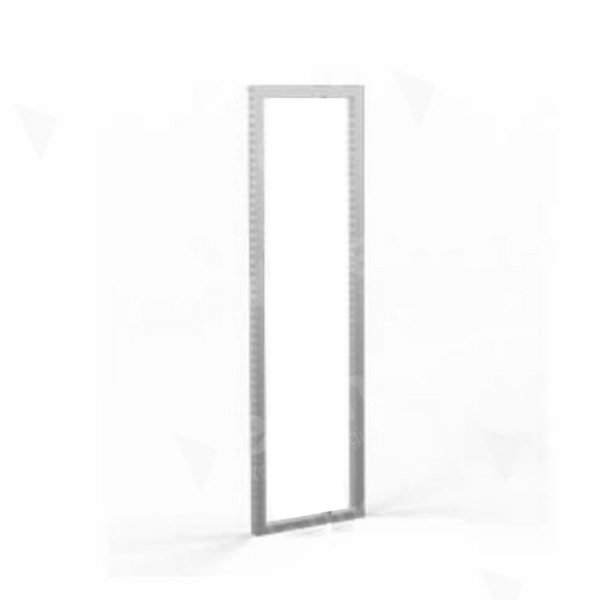 Mod Frame Panel 640mm x 2418mm (h)