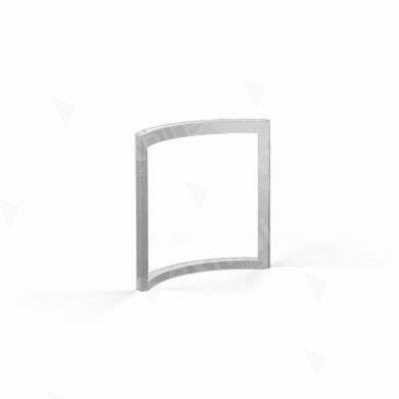Mod Frame Radius 437 x 1m (h)