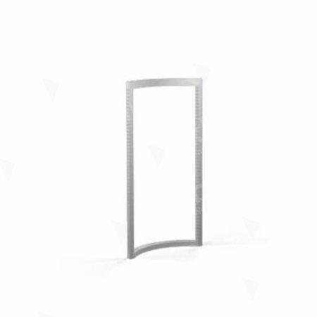 Mod Frame Radius 437 x 2m (h)