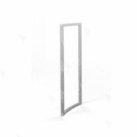 Mod Frame Radius 933 x 2.4m (h)