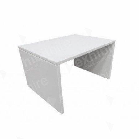 Plank Table 800 x 600 x 480 (h)