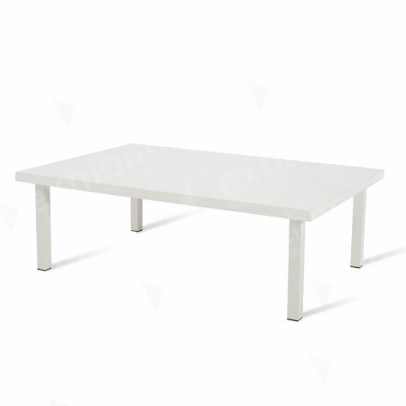 https://www.exhibithire.co.uk/Polar 12 Coffee Table