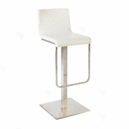Quadra Stool