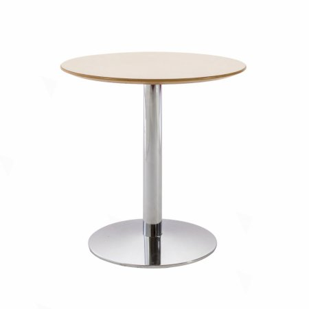 https://www.exhibithire.co.uk/Regular Table Beech