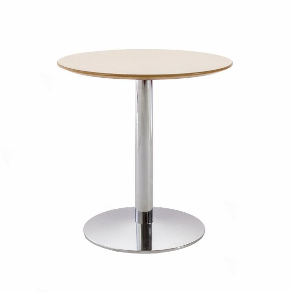 Regular Table Beech