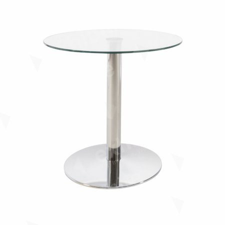 https://www.exhibithire.co.uk/Regular Table Glass