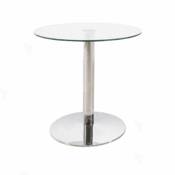 Regular Table Glass