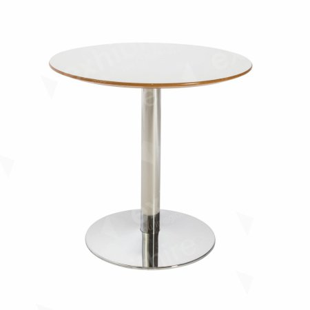 https://www.exhibithire.co.uk/Regular Table White