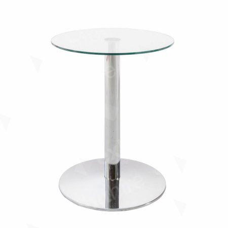 Small Table Glass