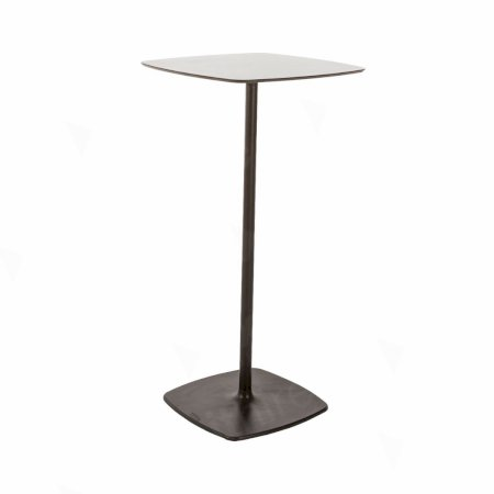 https://www.exhibithire.co.uk/Soft Square Bar Table Black