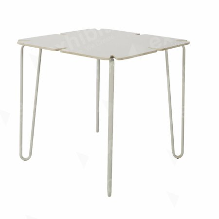 https://www.exhibithire.co.uk/Soho Table