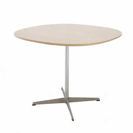 Swan Large Table Beech