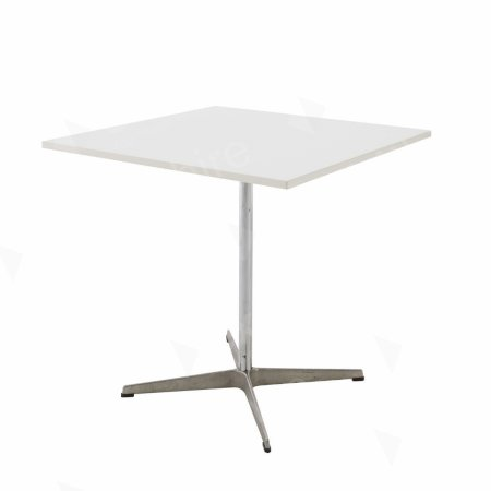 https://www.exhibithire.co.uk/Swan Square Table White