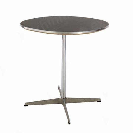 https://www.exhibithire.co.uk/Swan Table Black