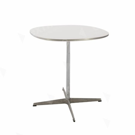 https://www.exhibithire.co.uk/Swan Table White