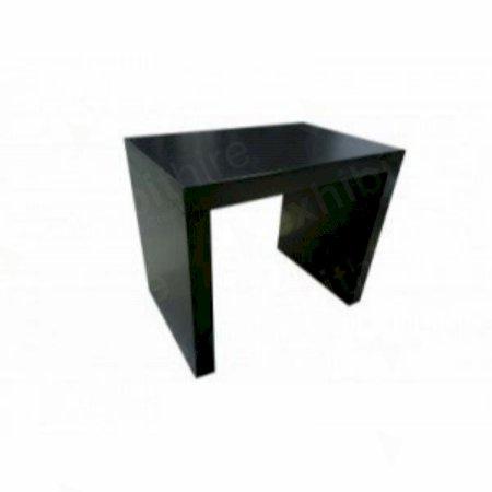 https://www.exhibithire.co.uk/Tavola 12 High Table Black