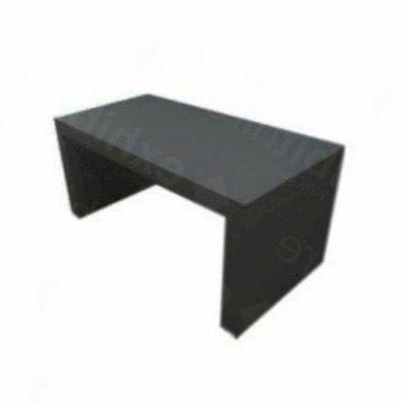 https://www.exhibithire.co.uk/Tavola 16 Dining Table Black