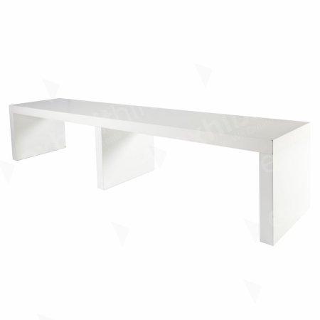Tavola 36 Dining Table White