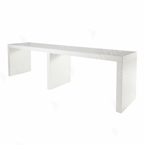 Tavola 36 High Table White