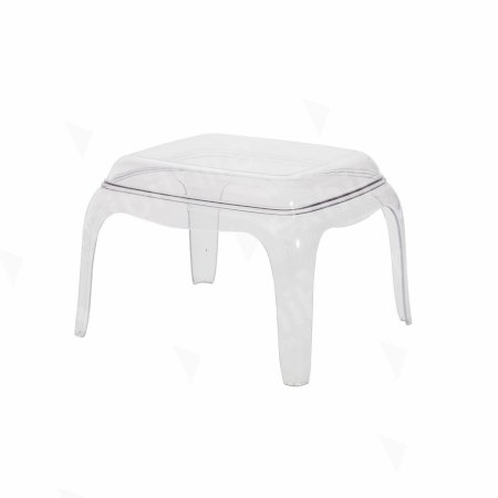https://www.exhibithire.co.uk/Throne Table Clear