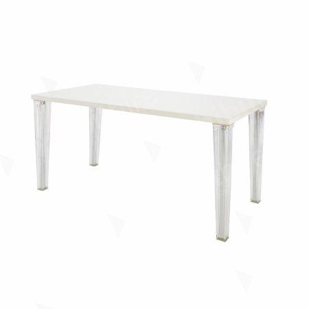 https://www.exhibithire.co.uk/TopTop Rectangular Table