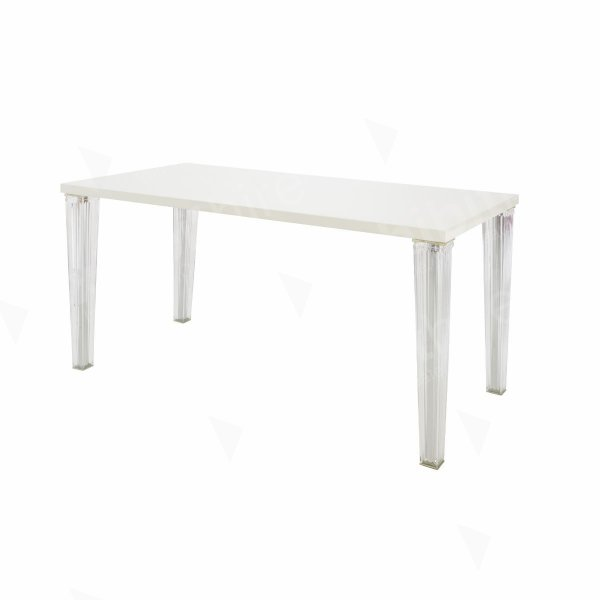 TopTop Rectangular Table
