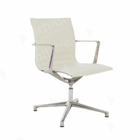 Una Chair Management Low Backed