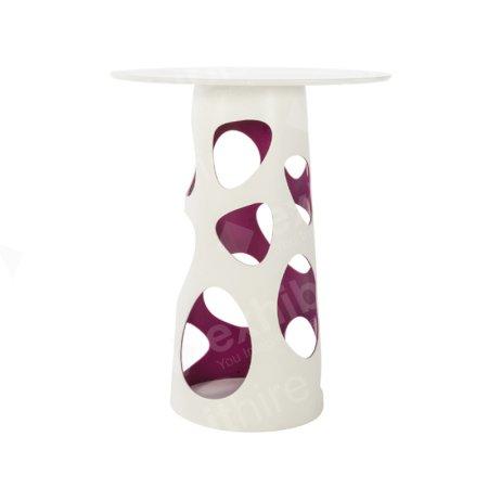 https://www.exhibithire.co.uk/Vega Table Purple