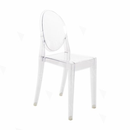 https://www.exhibithire.co.uk/Victoria Ghost Chair