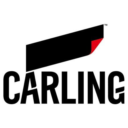 Carling - 50L Keg