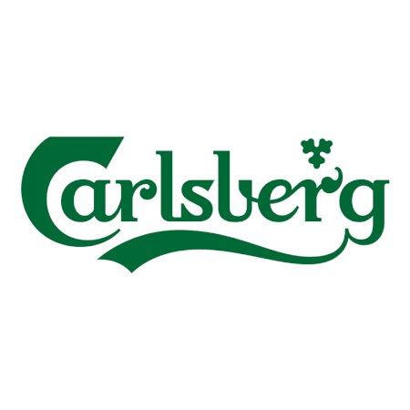 Carlsberg - 30L Keg
