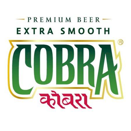 Cobra - 50L Keg